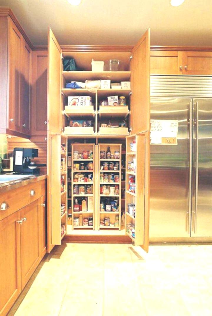 kitchen pantry cabinet lowes medium size of living pantry freestanding pantry cabinet in pantry cabinet kitchen pantry cabinet lowes canada