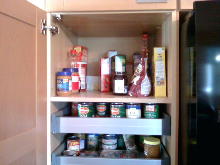 kitchen pantry cabinet lowes pantry cabinet pantry cabinet home depot kitchen cabinets pantry units kitchen pantry kitchen pantry cabinet lowes canada