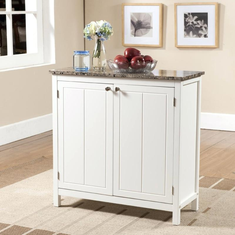 kitchen pantry cabinet lowes pantry cabinet pantry cabinets with kitchen kitchen pantry cabinet kitchen pantry cabinet lowes canada