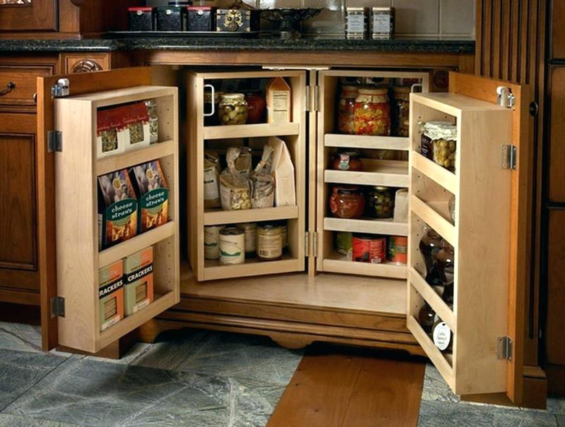 kitchen pantry cabinet lowes pantry kitchen cabinets kitchen pantry cabinets kitchen pantry cabinet lowes canada