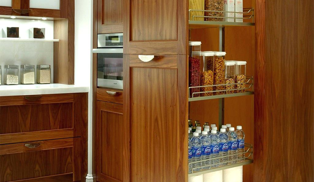 kitchen pantry cabinet lowes unfinished pantry pantry cabinet home depot pantry cabinet freestanding pantry pantry design plans kitchen pantry cabinet lowes canada