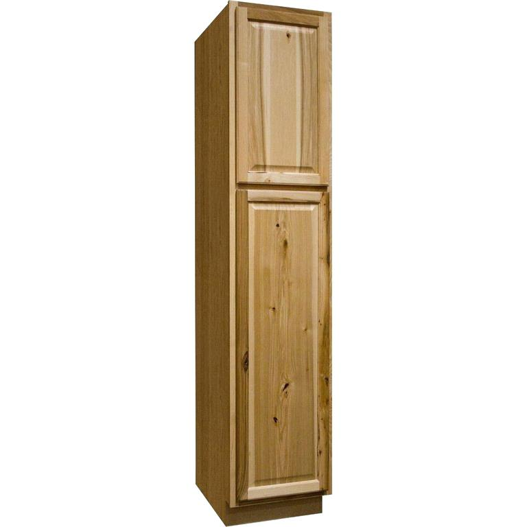 kitchen storage cabinets walmart full size of tall pantry cabinet unfinished pantry cabinet home depot pantry cabinet kitchen pantry kitchen storage pantry walmart
