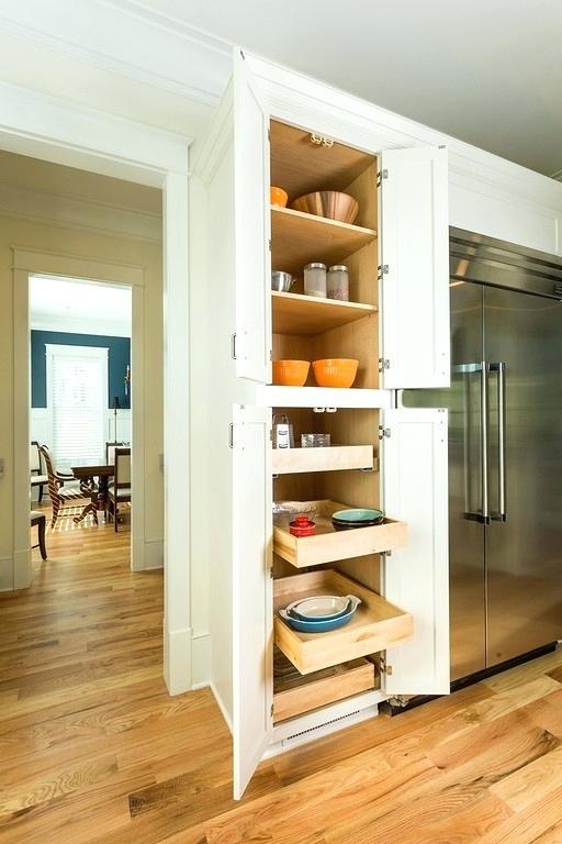 kitchen storage cabinets walmart full size of walk in kitchen pantry ideas kitchen pantry cabinet pantry cabinet home depot kitchen storage pantry walmart