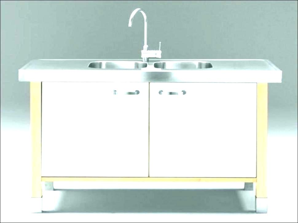 laundry sink cabinet home depot cabinet for laundry sink laundry sink and cabinet laundry sink and cabinet utility sink cabinet laundry cabinet for laundry sink home depot canada laundry sink cabinet