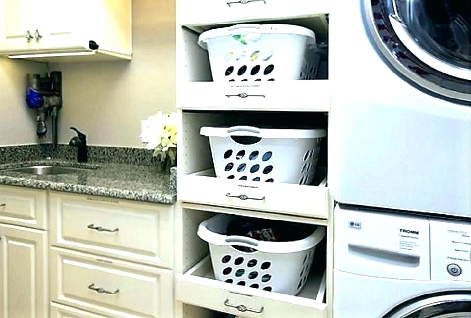 laundry sink cabinet home depot home depot laundry sink cabinet home depot laundry cabinets utility room cabinets add custom laundry basket home depot glacier bay laundry sink cabinet