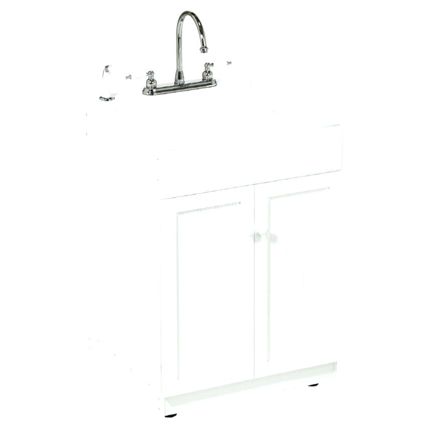 laundry sink cabinet home depot home depot laundry sink enchanting laundry sink cabinet tire all in one laundry tub cabinet home home depot laundry sink home depot canada laundry sink cabinet