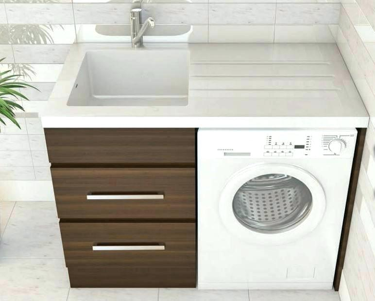 laundry sink cabinet home depot laundry cabinet with sink home depot glacier bay laundry sink cabinet home depot canada laundry sink cabinet