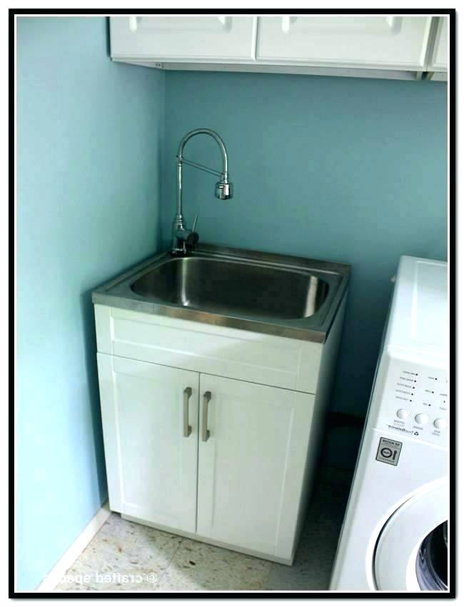 laundry sink cabinet home depot laundry sink cabinet home depot home depot canada laundry sink cabinet