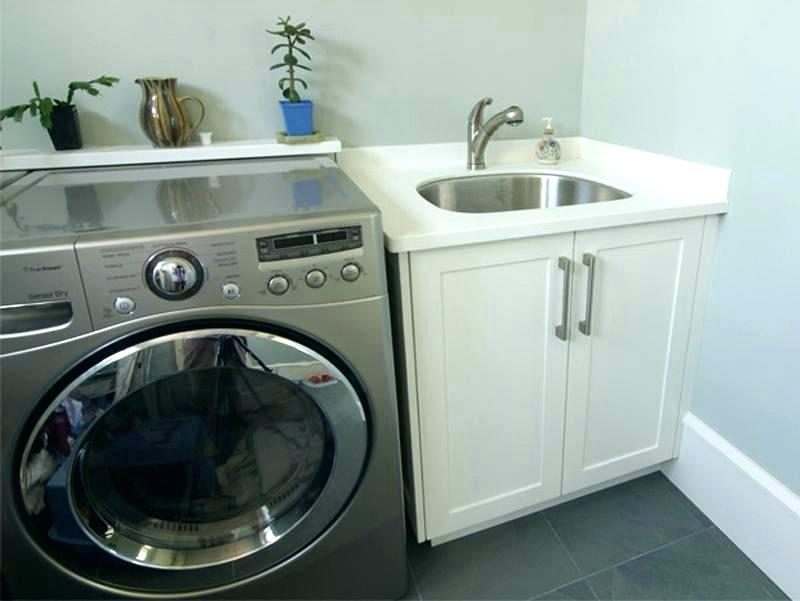 laundry sink cabinet home depot utility sink cabinet utility sinks for laundry room sink home with cabinet freestanding utility sink unit utility sink cabinet home depot glacier bay laundry sink cabin