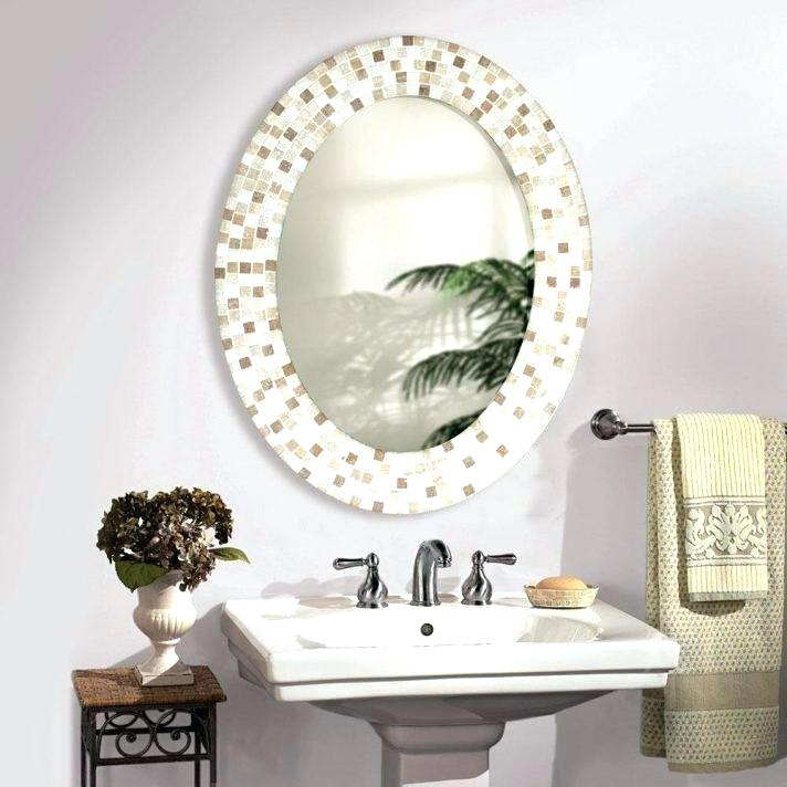 lighted medicine cabinets home depot bathroom mirrors bath ty brushed nickel mirror home depot lighted medicine cabinets cabinet at normal wash basin big sink custom cabinets plus and design