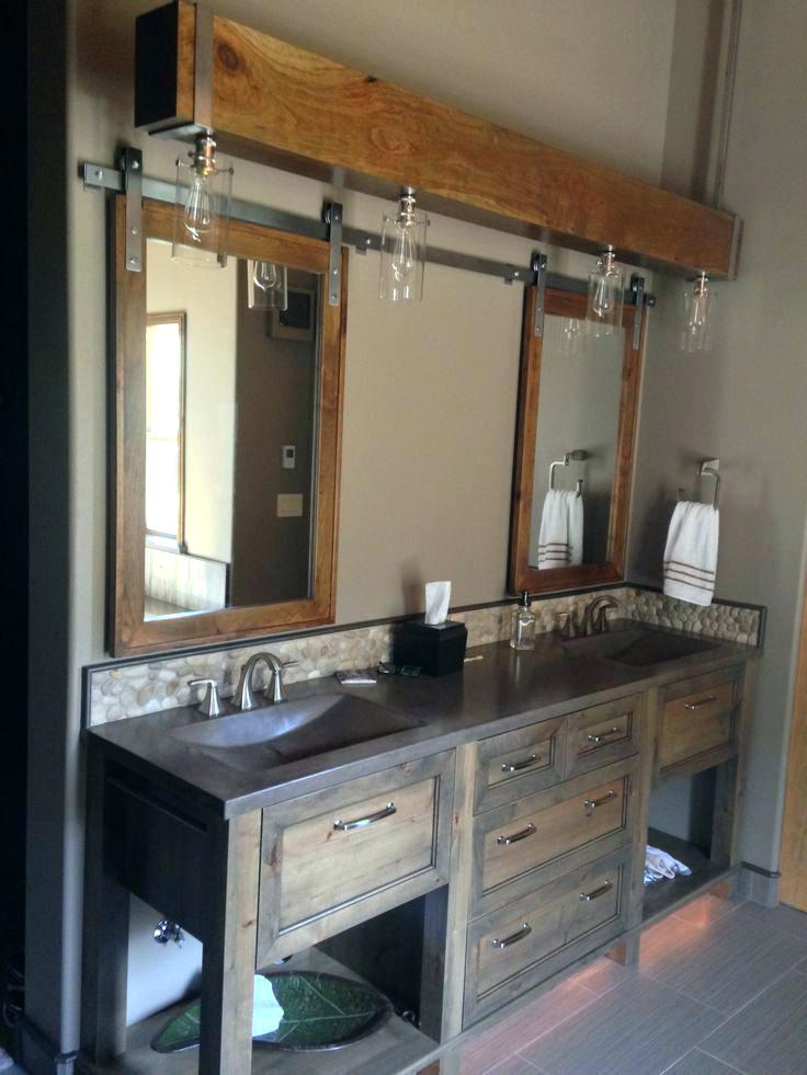 lighted medicine cabinets home depot lighted medicine cabinet medicine cabinet replacement shelves home depot custom cabinets near me