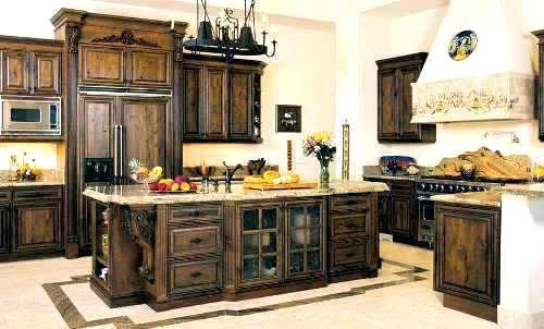 rustoleum cabinet transformations color samples cabinet color sample kitchen cabinet stain cabinet transformations color samples rustoleum cabinet transformations color chart