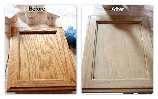 rustoleum cabinet transformations color samples cabinet transformations cabinet transformations rustoleum cabinet transformations paint samples