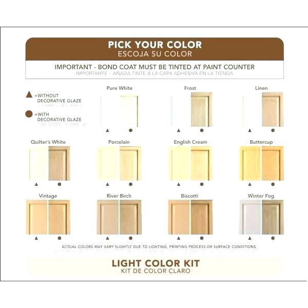rustoleum cabinet transformations color samples cabinet transformations linen cabinet transformations color chart blog cabinet transformations colors rustoleum cabinet transformations color swatches