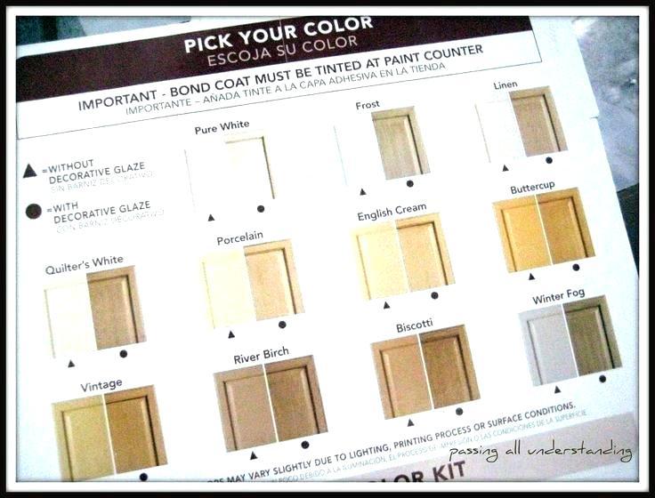 rustoleum cabinet transformations color samples cabinet transformations linen kitchen ideas rustoleum cabinet transformations paint samples