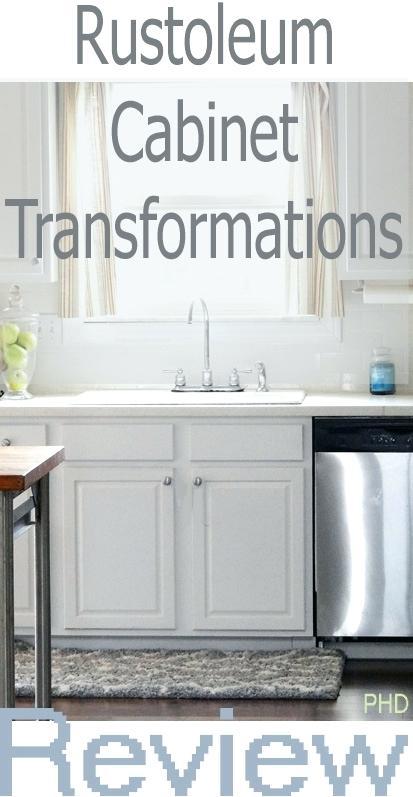 rustoleum cabinet transformations color samples cabinet transformations review rustoleum cabinet transformations color chart