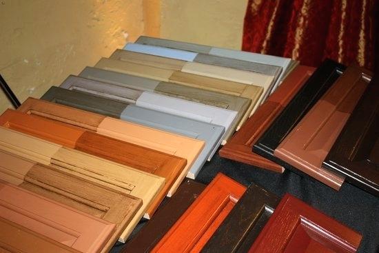 rustoleum cabinet transformations color samples review of rust cabinet transformations and cabinet refinishing products home rustoleum cabinet transformations color chart