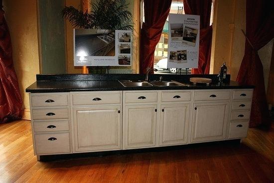 rustoleum cabinet transformations color samples share this link rustoleum cabinet transformations paint samples