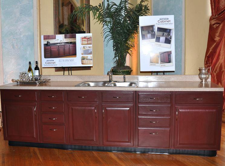 rustoleum cabinet transformations color samples they rustoleum cabinet transformations paint samples