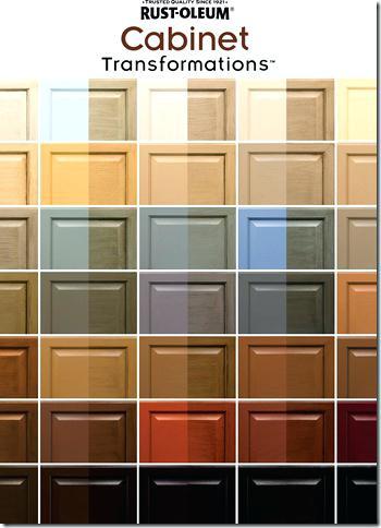 rustoleum cabinet transformations color samples transformations color options hi res rustoleum cabinet transformations color swatches