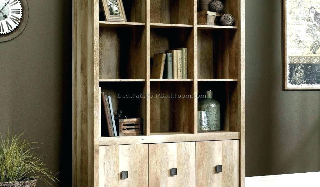 sauder gun cabinet amazing storage cabinet white kitchen nightmares fake storage cabinet plan sauder furniture gun cabinet
