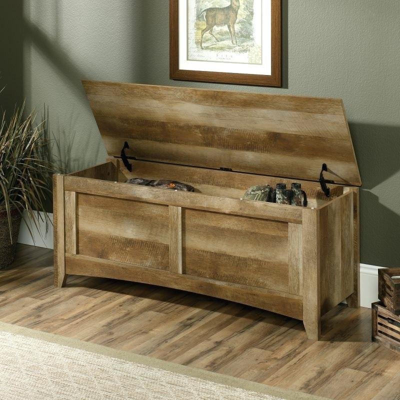 sauder gun cabinet storage chest bench stupendous photos concept east canyon gun sauder 6 gun cabinet