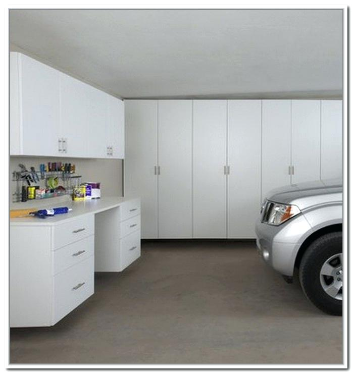 sears craftsman garage storage cabinets full size of garage storage sale also craftsman garage storage wall cabinet in surplus cabinets near me