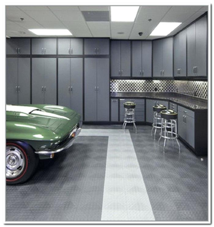 sears craftsman garage storage cabinets sears craftsman garage storage cabinets wallpaper images a wallpaper photographs wallpaper photographs cabinets for less garfield nj