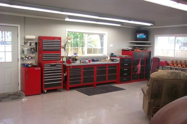 sears craftsman garage storage cabinets stunning modern style garage cabinets sears red black color design high resolution wallpaper images fascinating craftsman garage storage surplus cabinets near m