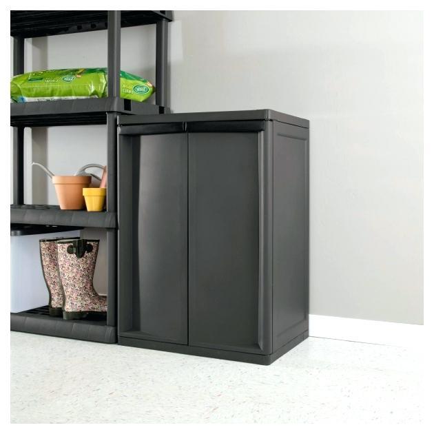 sterilite 4 shelf utility storage cabinet 2 shelf storage cabinet sterilite 4 shelf utility storage cabinet putty 2 pack