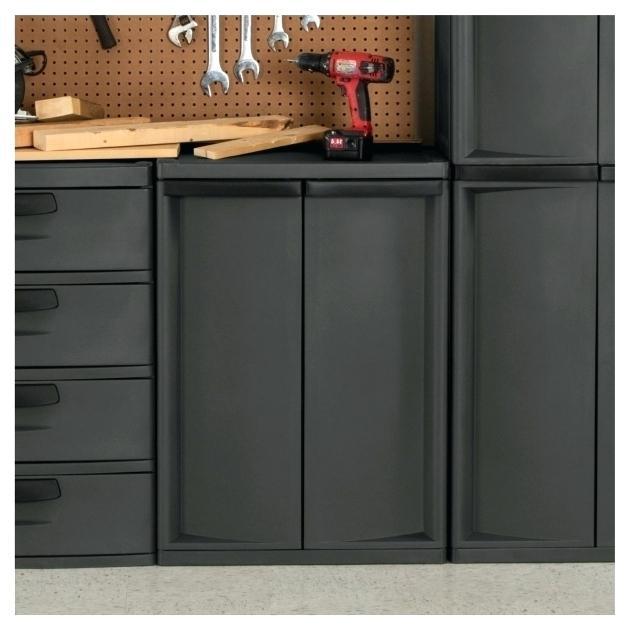 sterilite 4 shelf utility storage cabinet 4 shelf storage cabinet sterilite 4 shelf utility storage cabinet instructions