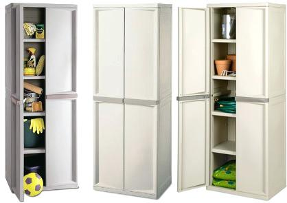 sterilite 4 shelf utility storage cabinet 4 shelf utility cabinet with putty handles platinum sterilite 4 shelf utility storage cabinet