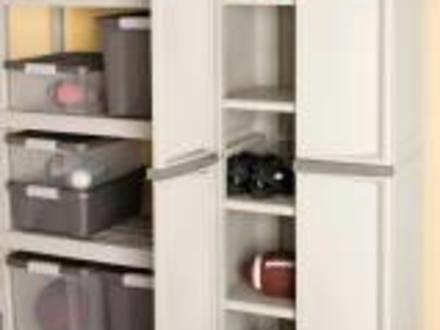 sterilite 4 shelf utility storage cabinet 4 shelf utility cabinet with putty sterilite 4 shelf utility storage cabinet