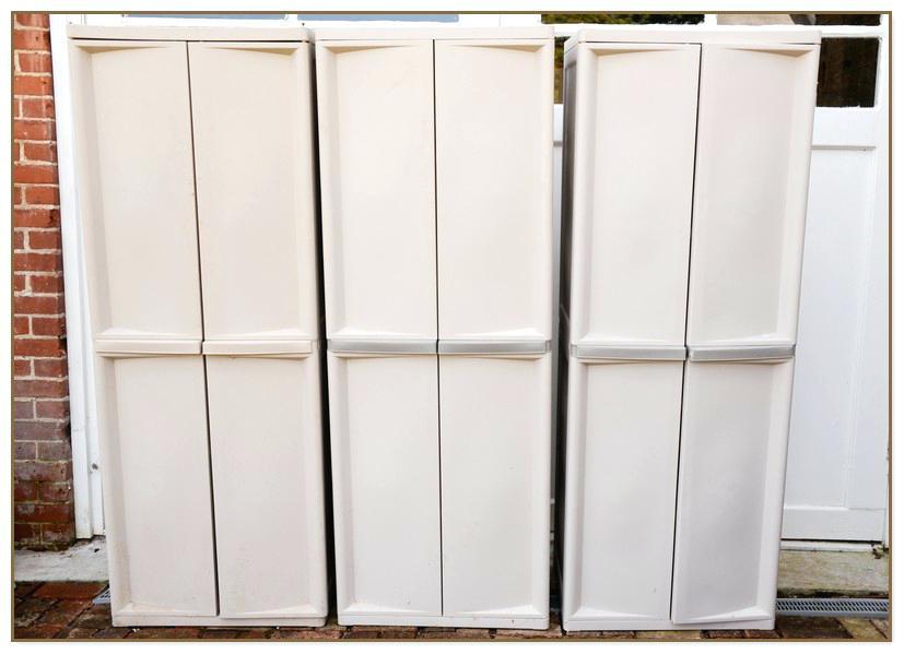 sterilite 4 shelf utility storage cabinet 4 shelves storage cabinet 3 shelf n drawer unit sterilite 4 shelf utility storage cabinet putty