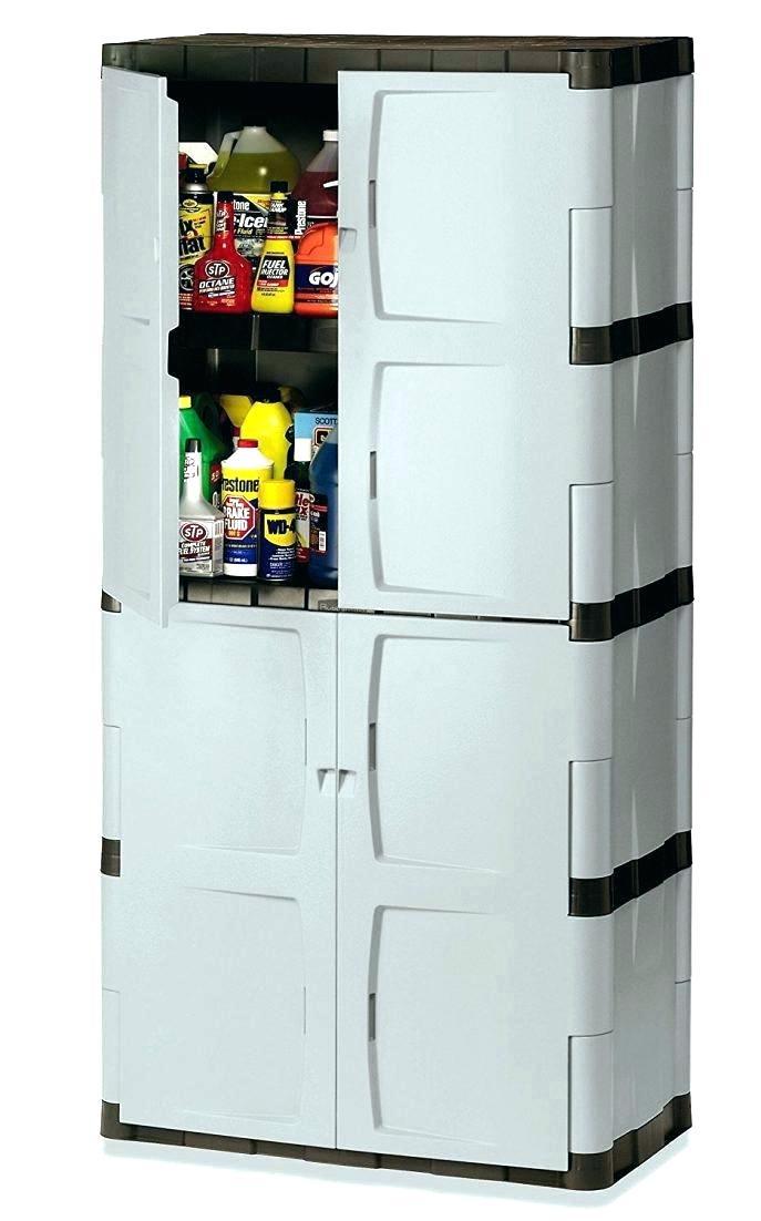 sterilite 4 shelf utility storage cabinet utility storage cabinet storage cabinets garage shelving utility storage cabinet locking garage cabinet metal garage storage garage drawer 4 shelf sterilite 4