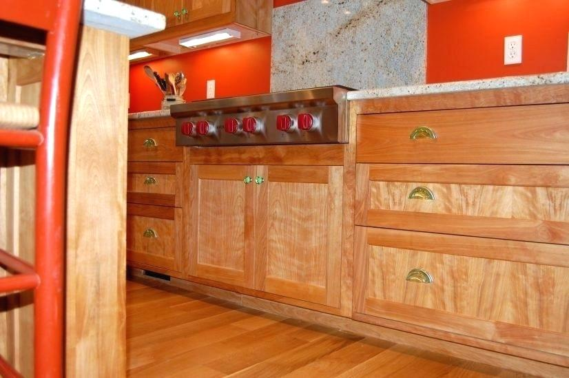 Legacy Kitchen Cabinets Reviews