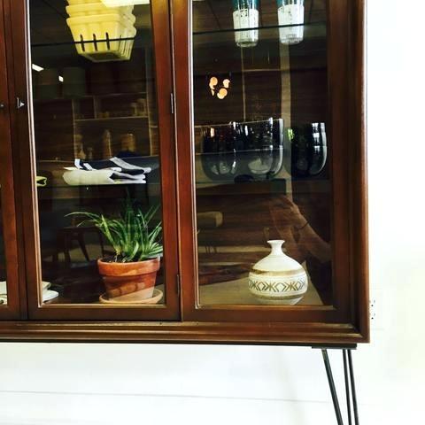 Broyhill Curio Cabinet Curio Cabinet Broyhill Corner Curio