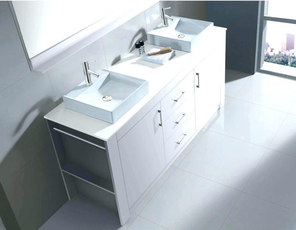 Corner Sink Base Cabinet Lowes Kitchen Sink Base Cabinet