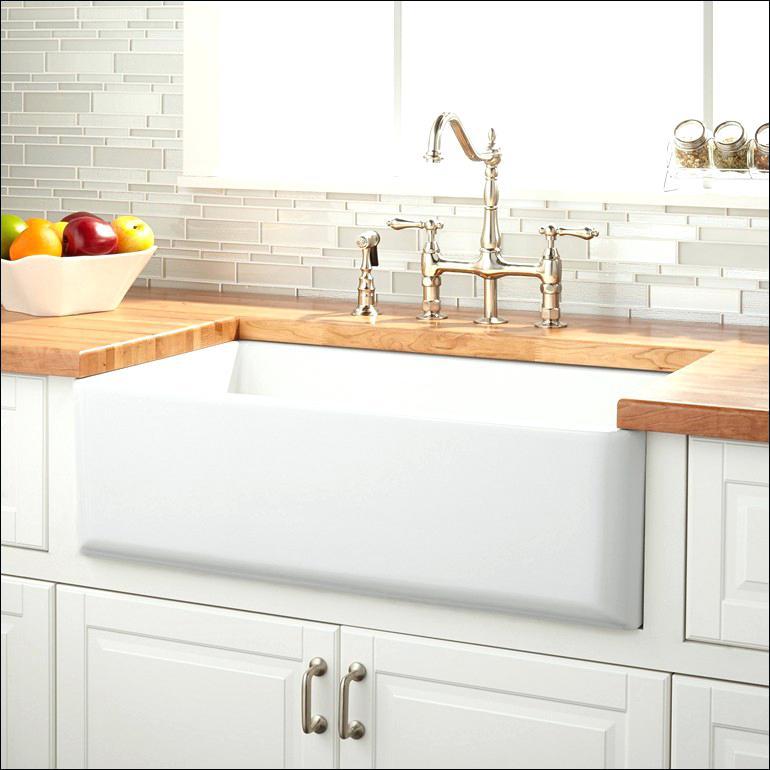 Corner Sink Base Cabinet Lowes Kitchen Sink Base Cabinet Luxury Magnificent Kitchen Corner Sink