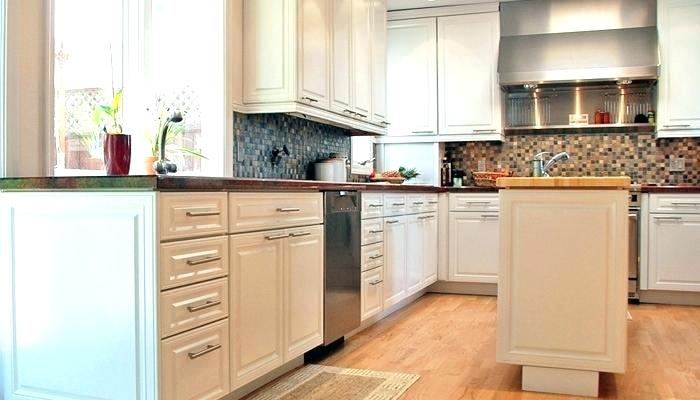 Decora Cabinets Home Depot Interior Design 3d