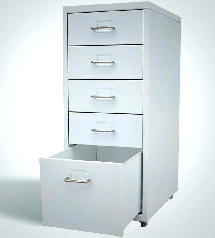 File Cabinet Rails Walmart Industries File Cabinets File