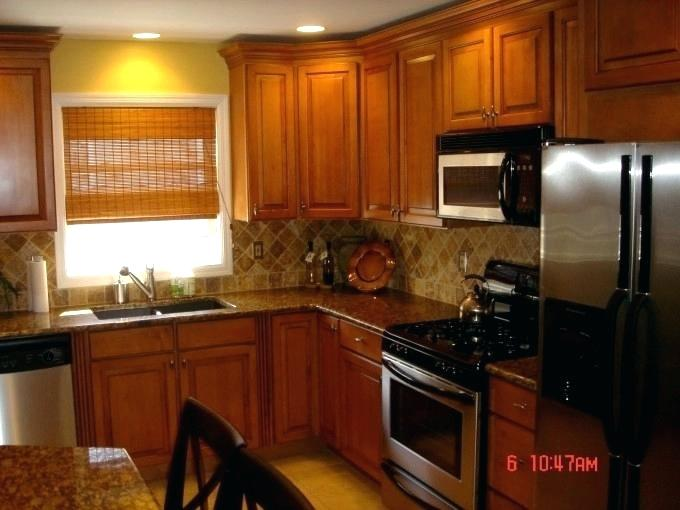 Wolf Kitchen Cabinets Reviews