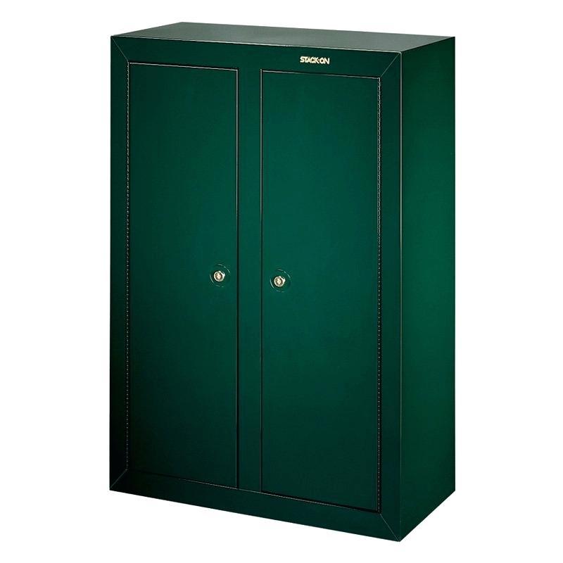 Woodmark Gun Cabinet Cabinet Review Kitchen Cabinet Doors
