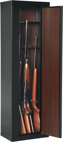 Woodmark Gun Cabinet Cabinets Furniture Awesome Cabinets