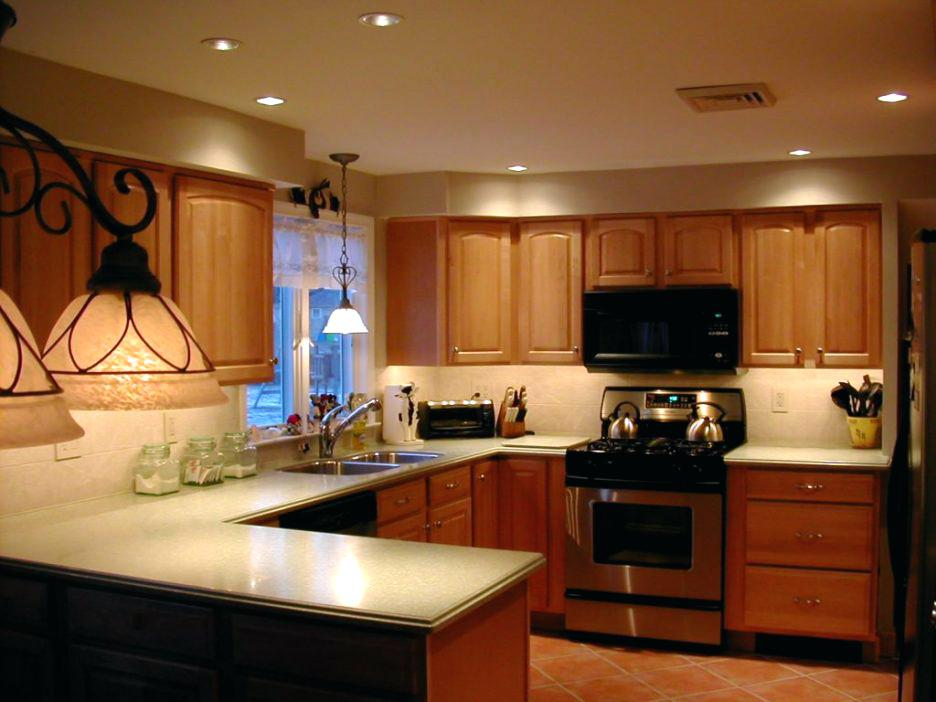 kitchen cabinet refacing cost lowes lowe s canada kitchen cabinet refacing cabinets matttroy 7923