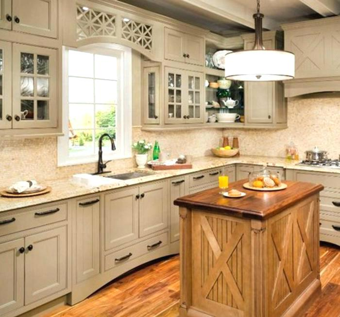 Showplace Cabinets Sioux Falls In