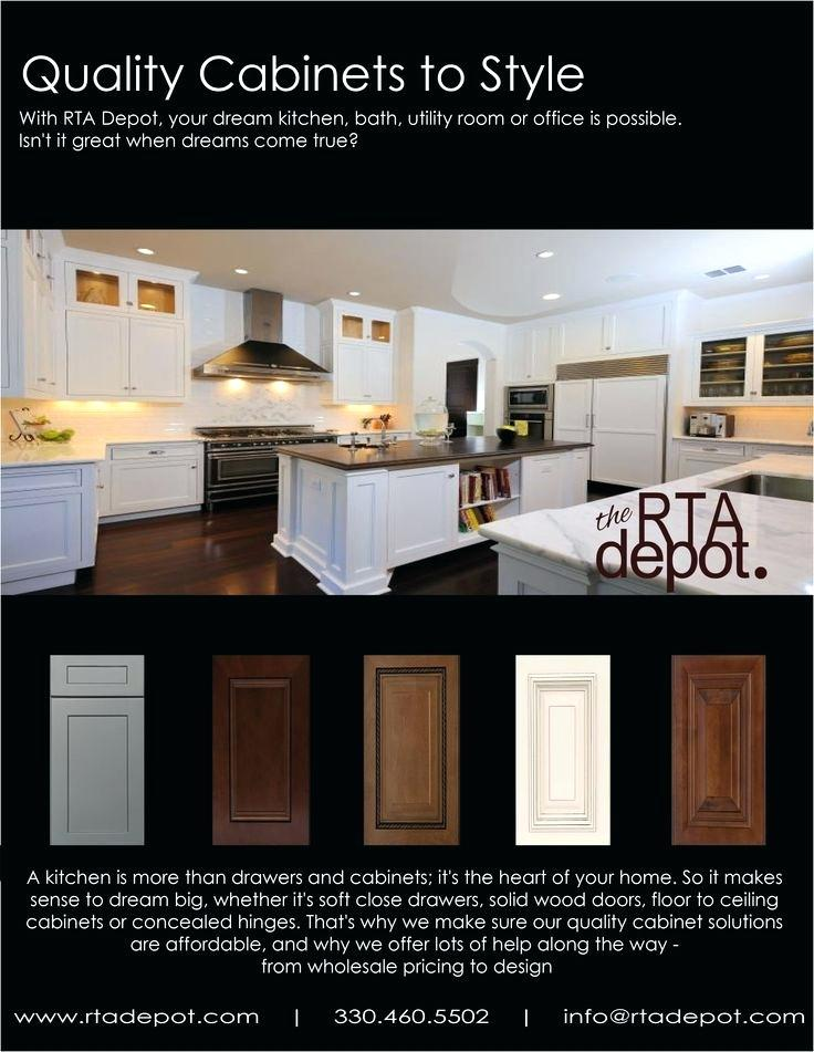 j mark kitchen cabinets ohio who makes jmark cabinets cabinets matttroy 17987