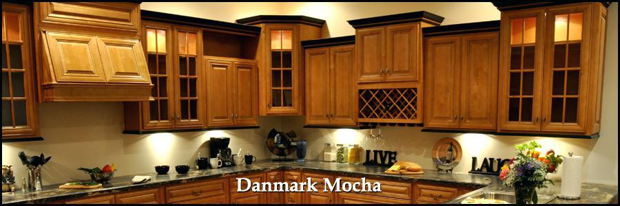 J Mark Kitchen Cabinets Ohio