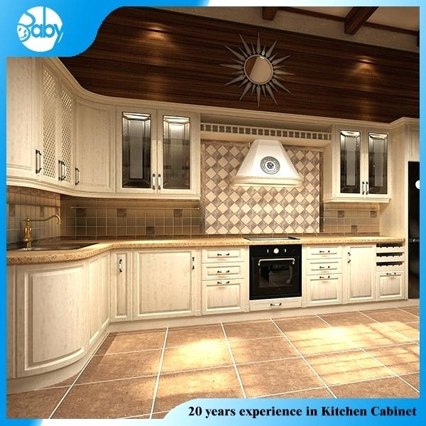 Kitchen Cabinet Manufactures: Www.resnooze.com