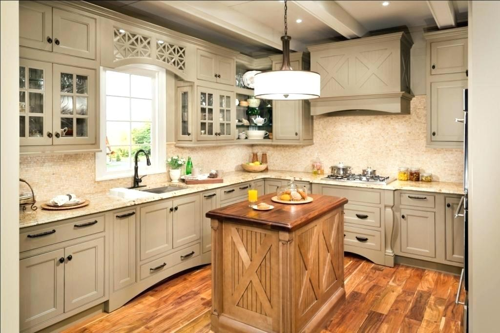 kitchen cabinet review wellborn cabinets reviews cabinets matttroy 19491